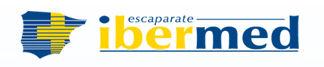 Logo ibermed